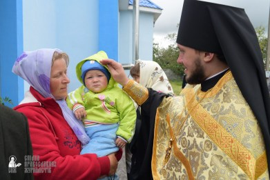 easter_procession_ukraine_sr_0749
