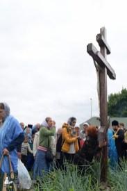 easter_procession_ukraine_sr_0757