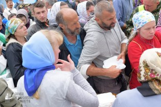 easter_procession_ukraine_sr_0761