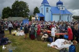 easter_procession_ukraine_sr_0767