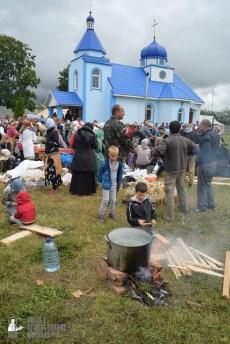 easter_procession_ukraine_sr_0768