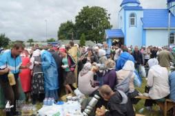 easter_procession_ukraine_sr_0769