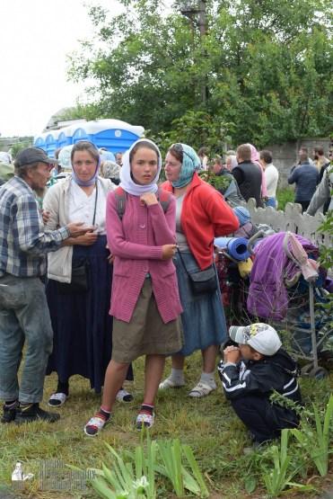 easter_procession_ukraine_sr_0780