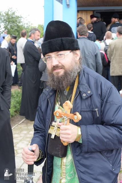 easter_procession_ukraine_sr_0781