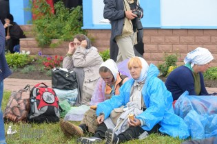 easter_procession_ukraine_sr_0783