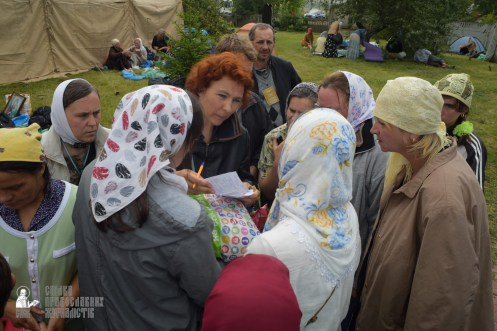 easter_procession_ukraine_sr_0793