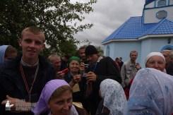 easter_procession_ukraine_sr_0795