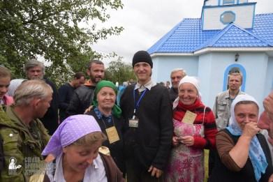 easter_procession_ukraine_sr_0796