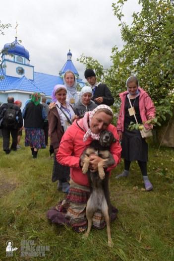 easter_procession_ukraine_sr_0798