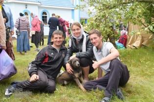 easter_procession_ukraine_sr_0800