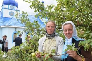 easter_procession_ukraine_sr_0802