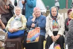 easter_procession_ukraine_sr_0812