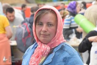easter_procession_ukraine_sr_0822