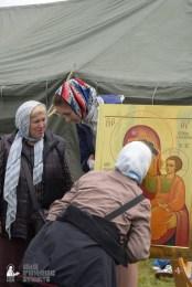 easter_procession_ukraine_sr_0823