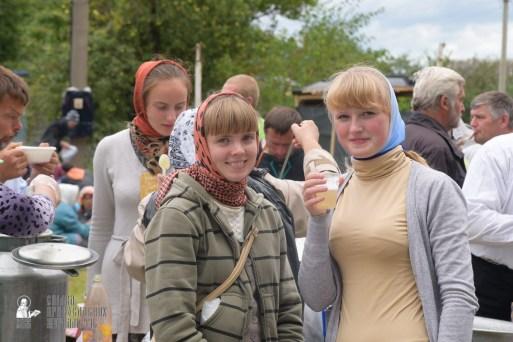 easter_procession_ukraine_sr_0828