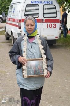 easter_procession_ukraine_sr_0830
