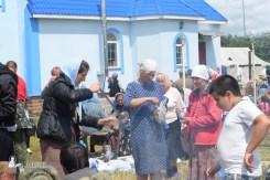 easter_procession_ukraine_sr_0837