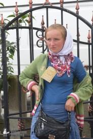 easter_procession_ukraine_sr_0843