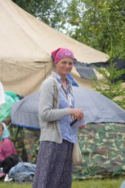 easter_procession_ukraine_sr_0848