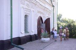 easter_procession_ukraine_vk_0006