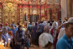 easter_procession_ukraine_vk_0008
