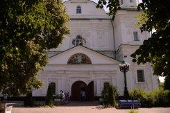 easter_procession_ukraine_vk_0026