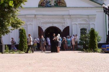 easter_procession_ukraine_vk_0033