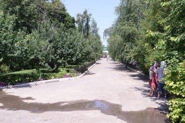 easter_procession_ukraine_vk_0063