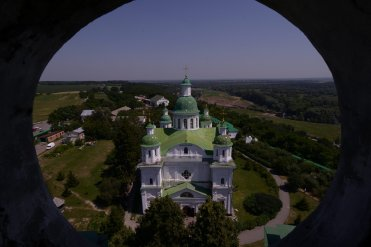 easter_procession_ukraine_vk_0079