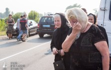 provocation orthodox procession_0016