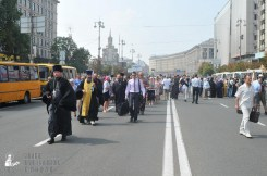 easter_procession_ukraine_an_0056