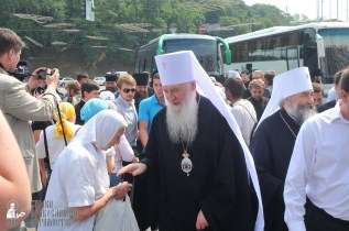 easter_procession_ukraine_an_0071