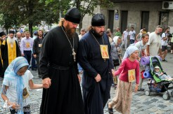 easter_procession_ukraine_an_0113