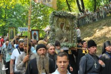 easter_procession_ukraine_an_0131