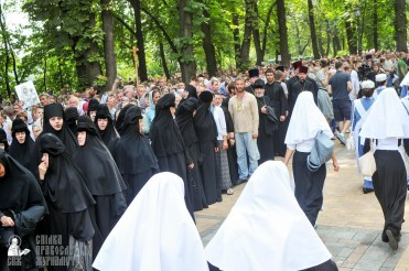easter_procession_ukraine_an_0142