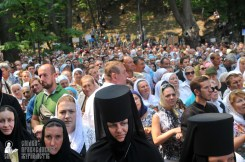 easter_procession_ukraine_an_0156