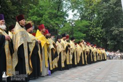 easter_procession_ukraine_an_0158