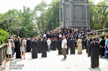 easter_procession_ukraine_an_0164