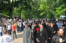 easter_procession_ukraine_an_0165