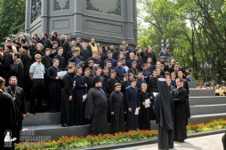 easter_procession_ukraine_an_0166