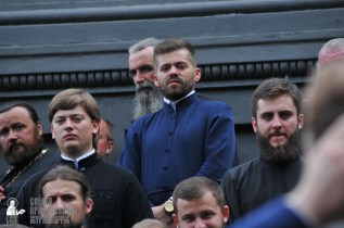 easter_procession_ukraine_an_0173