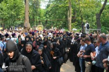 easter_procession_ukraine_an_0184