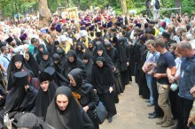 easter_procession_ukraine_an_0185