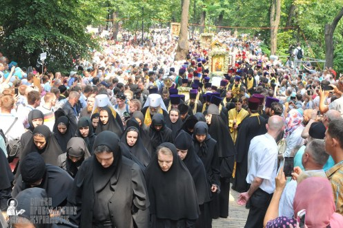 easter_procession_ukraine_an_0186