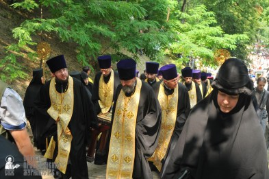 easter_procession_ukraine_an_0189