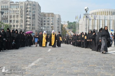 easter_procession_ukraine_an_0199