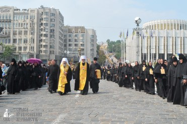 easter_procession_ukraine_an_0200