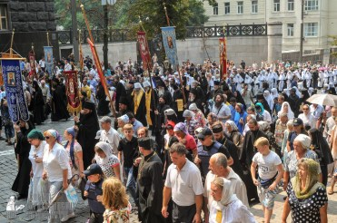 easter_procession_ukraine_an_0217