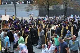 easter_procession_ukraine_an_0232
