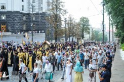 easter_procession_ukraine_an_0237